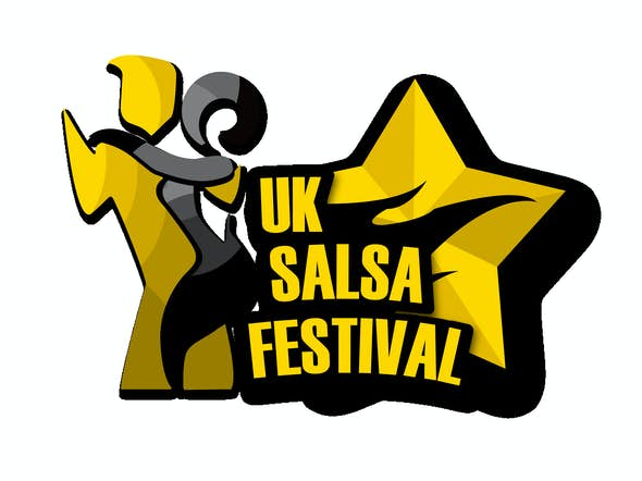 UK Salsa Festival 2019