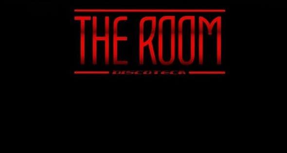 Salsa, bachata and kizomba in The Room