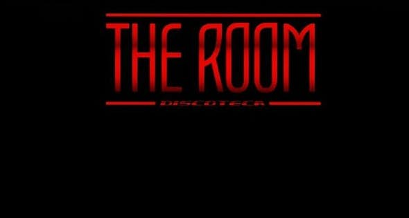 Salsa, bachata y kizomba en The Room