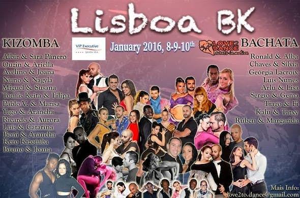 LISBOA BK FESTIVAL 2016