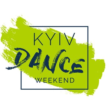 Yiv Dance Weekend
