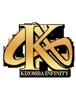 Kizomba Infinity
