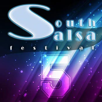 South Salsa Group