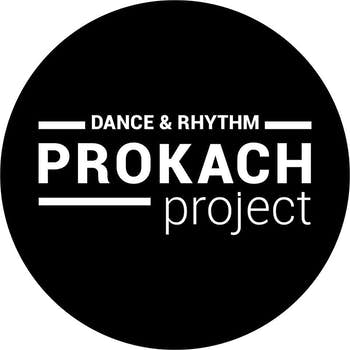 Prokach Project Salsa