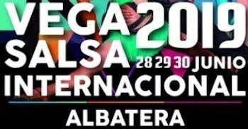 Vega Salsa Internacional