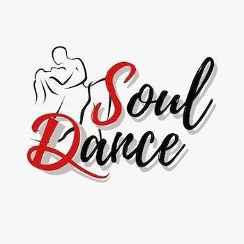 Souldance