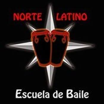 Norte Latino