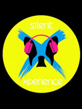 Silent Xperience