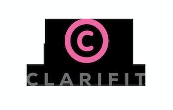 ClariFit
