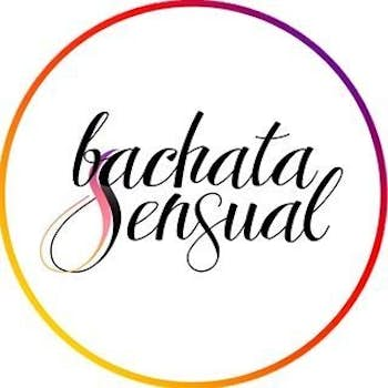 Bachata Sensual Events