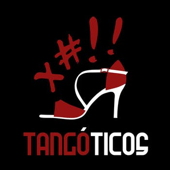 Tangoticos, Clases de Tango en Barcelona