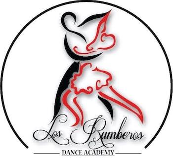 Los  Rumberos Dance Academy