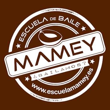 Escuela de baile Mamey
