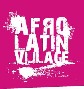 Afro Latin Organization