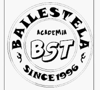 Bst# bailestela