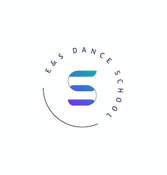 E&S Dance School