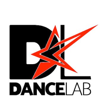 DanceLab School
