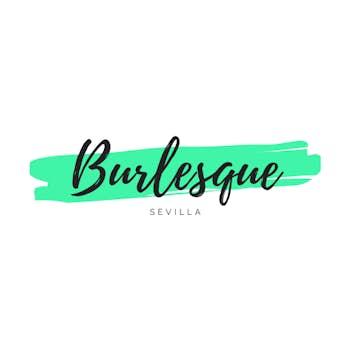 Burlesque Sevilla
