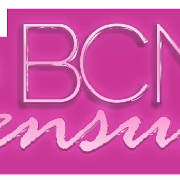 BCN Sensual