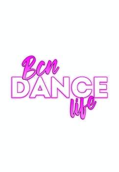 Bcn Dance Life