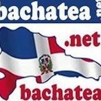 BACHATEA.NET