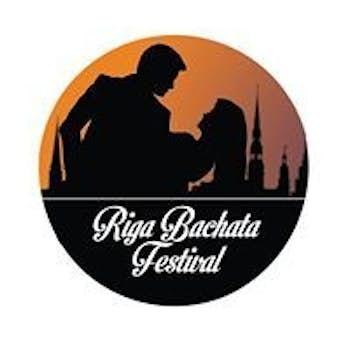 Riga Bachata festival
