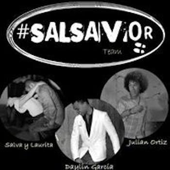 SalSavor Dance Academy