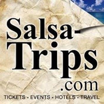 Salsa-Trips