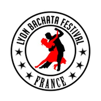 Lyon Bachata Festival Event Official