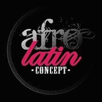 Afro-Latin Genève