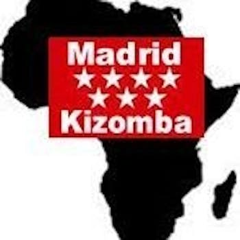 Madrid Kizomba