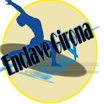 ENCLAVE GIRONA
