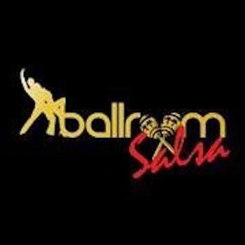 Ballroom Salsa