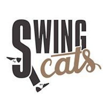 Barcelona SwingCats