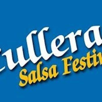 Cullera Salsa Festival