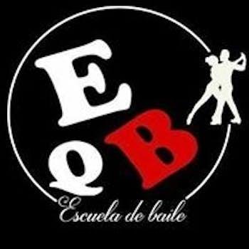 Escuela Quiero Bailar - Page official