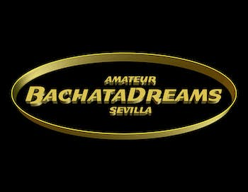 Amateur BachataDreams