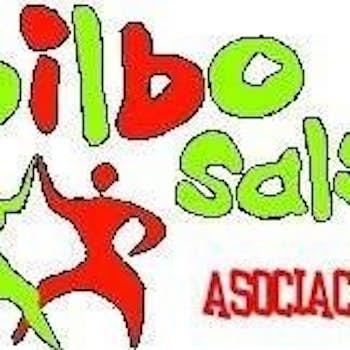 BilboSalsa Asociación Bermeo