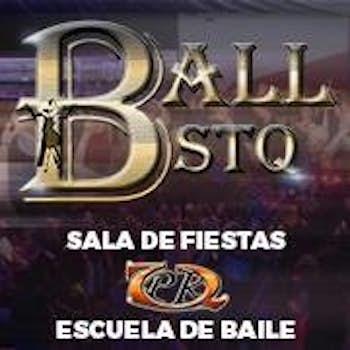 Ball Sant Quirze