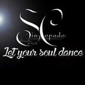Sincopado Escuela de Baile