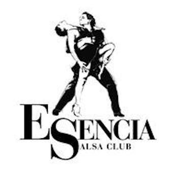 Esencia Salsa Club