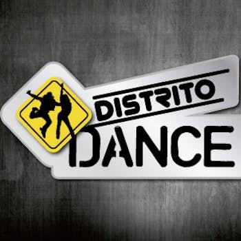 Distrito Dance - Escuela de Danza