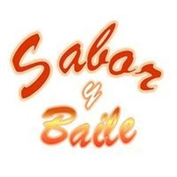 Sabor y Baile