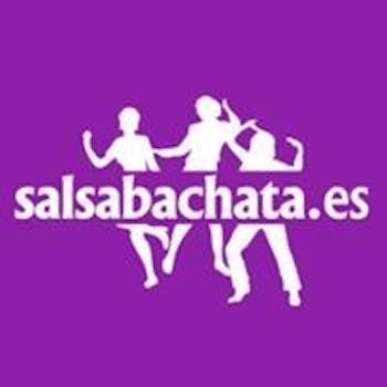 Salsabachata