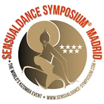 SensualDance Symposium Madrid