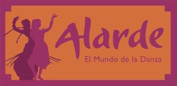 Alejandra Weil - Alarde Danza