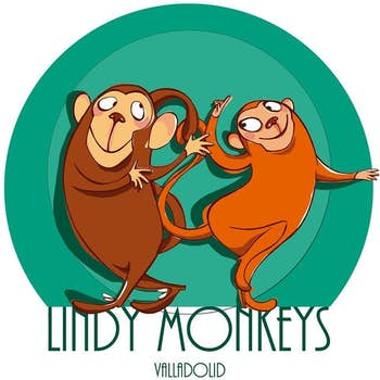 Lindy Monkys