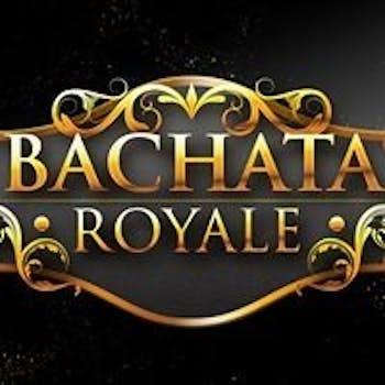 Bachata Royale