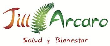 Jill Arcaro Eduviajes para la salud y el bienestar