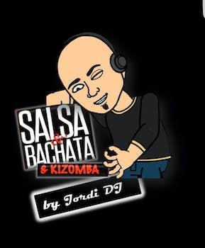 Jordi Salsa